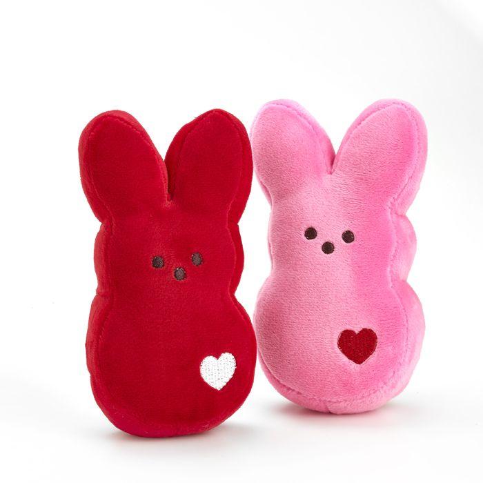 how to make a stuffed heart