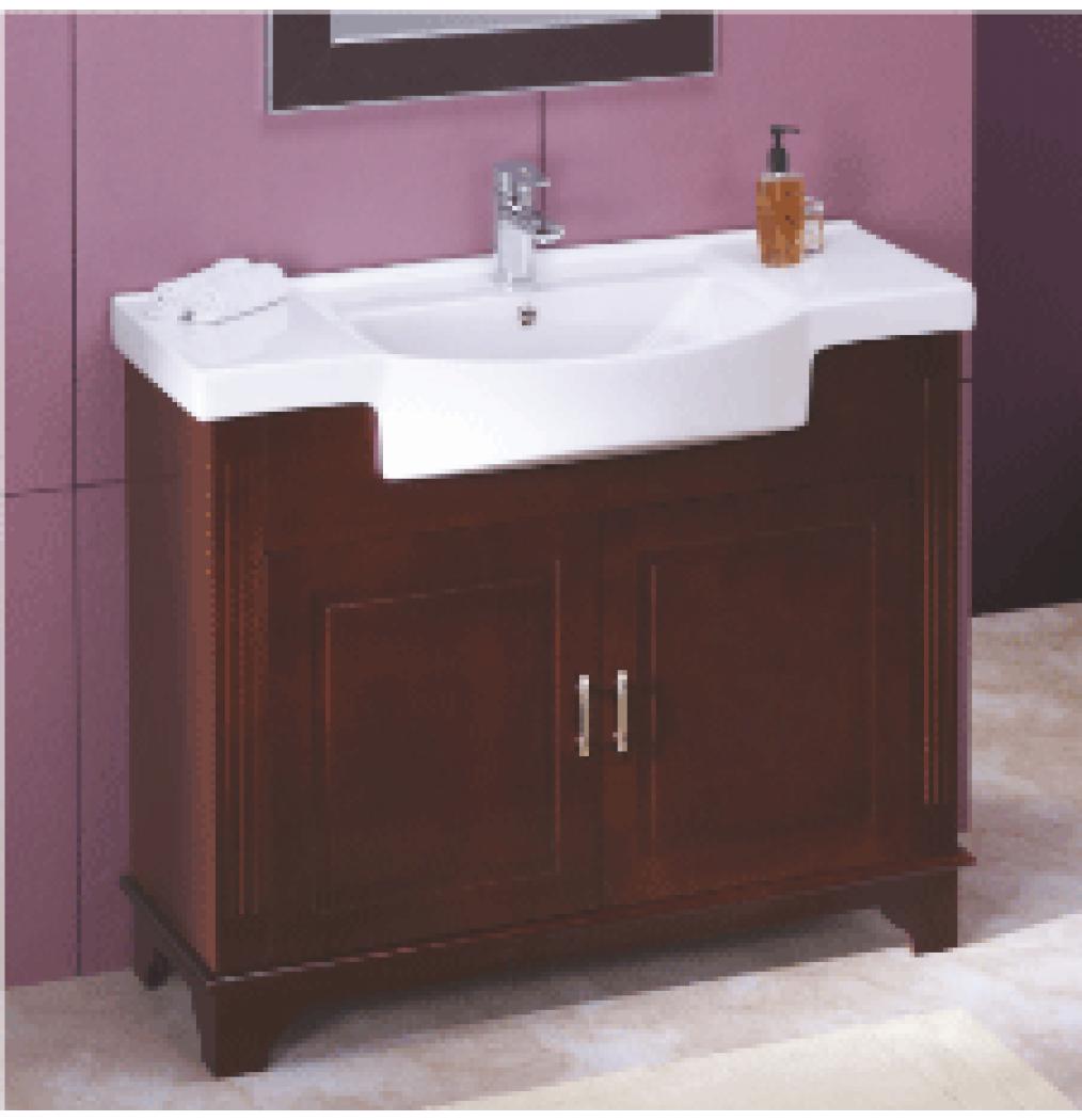 Inset wash basin vanity basin washbasins - Cera Casino Wash Basin With Full Pedestal Of 530 X 425 Mm In Snow White Finish