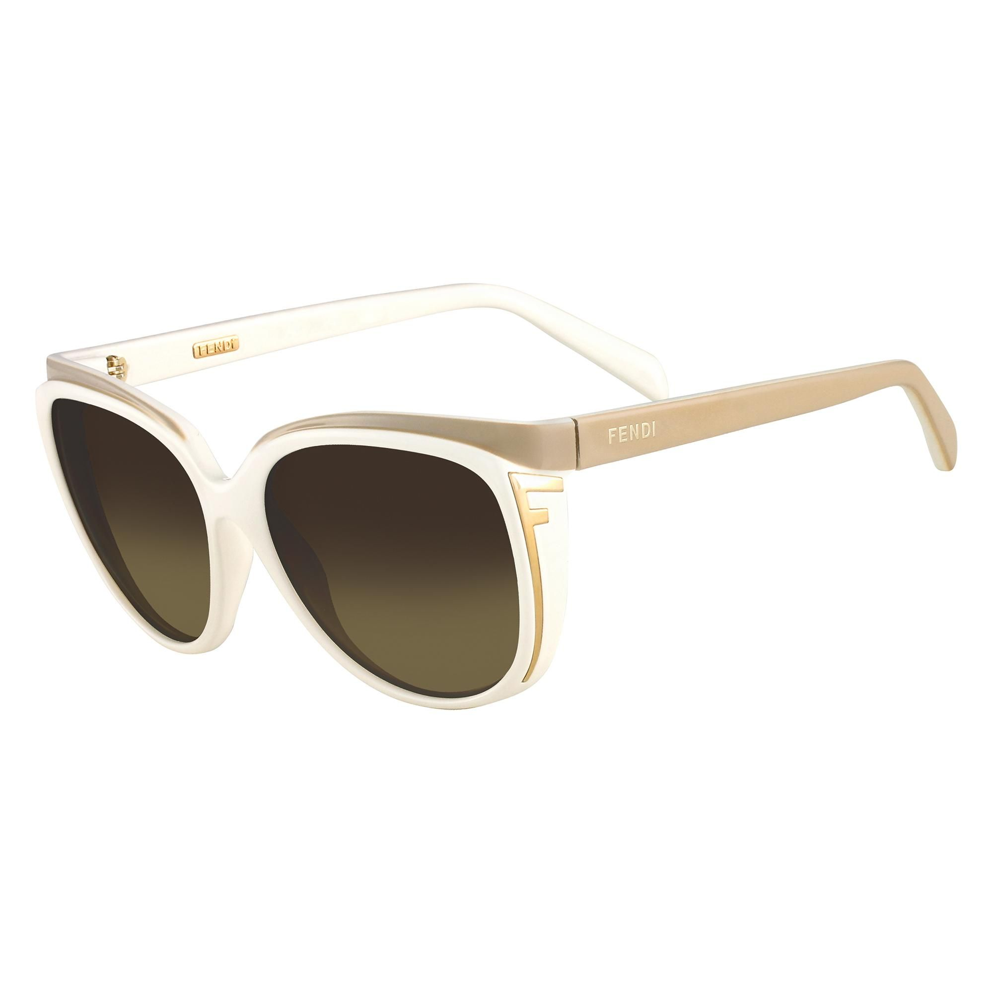 Fendi Sunglasses - FS5283/108/57-17