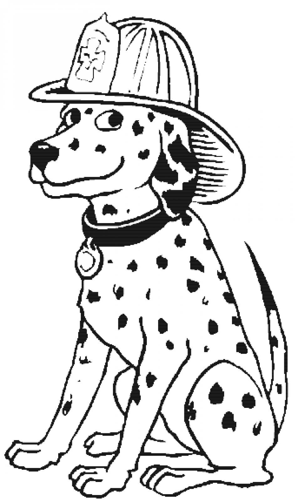 Police Dog Coloring Pages Dog Coloring Page Coloring Pages Christmas Coloring Pages