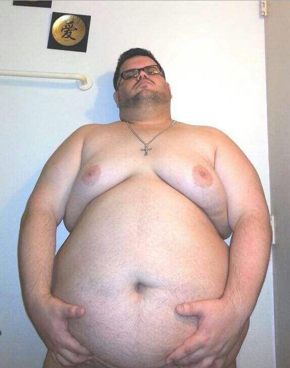 Fat men having sex with womenporn
