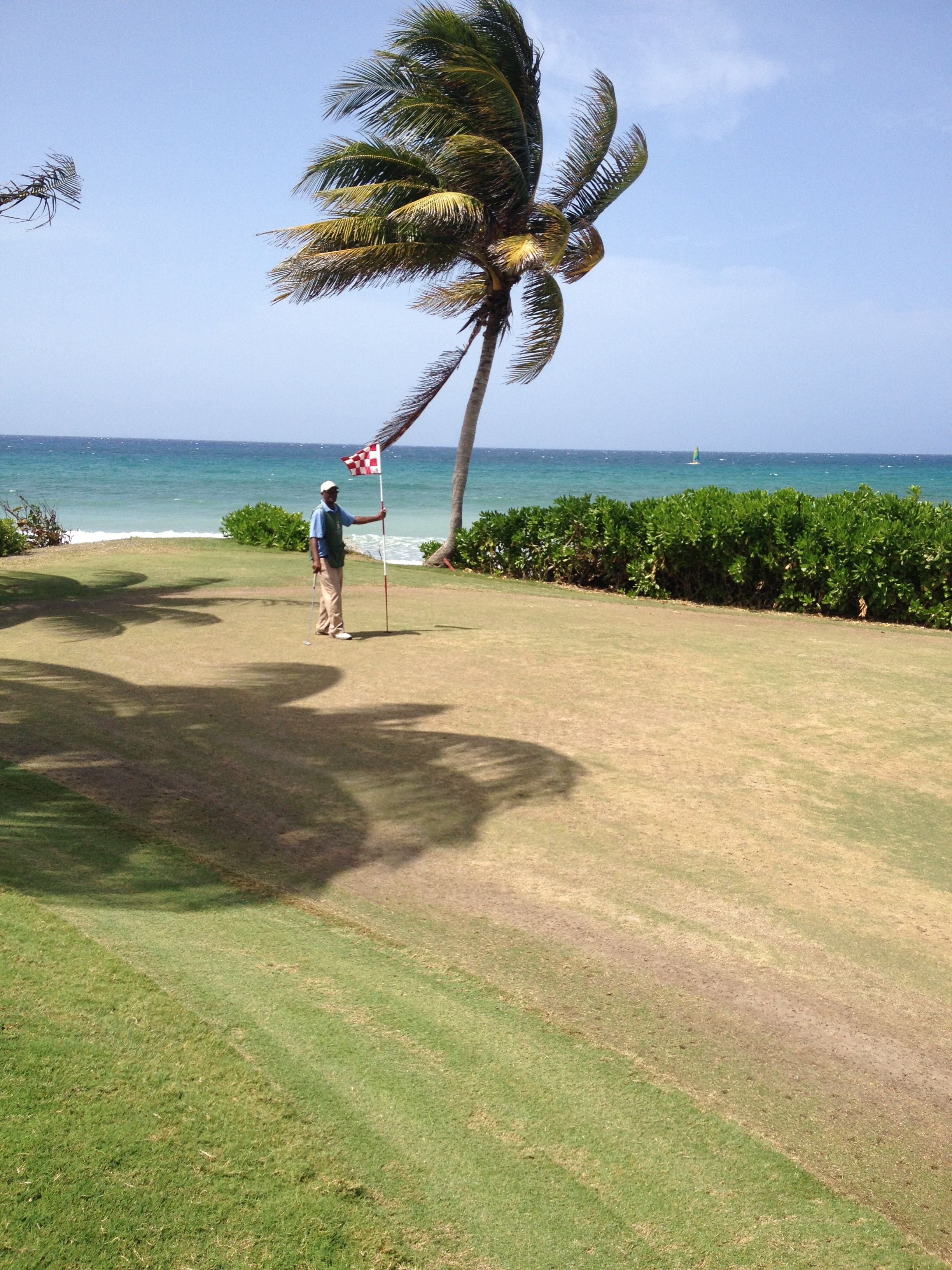 Cinnamon Hill Golf Course Jamaica Favorite Vacation Vacation Destinations Jamaica