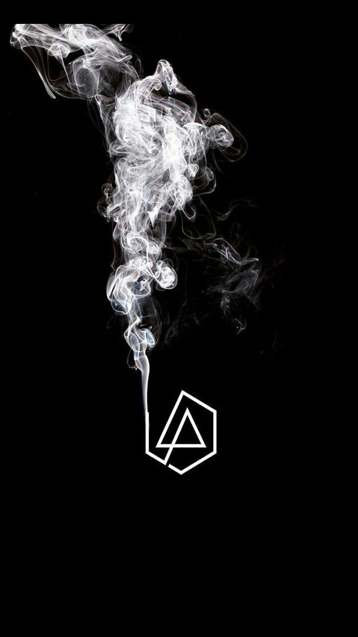 Pin By Amel D On Phone Wallpapers Linkin Park Wallpaper Linkin Park Linkin Park Logo