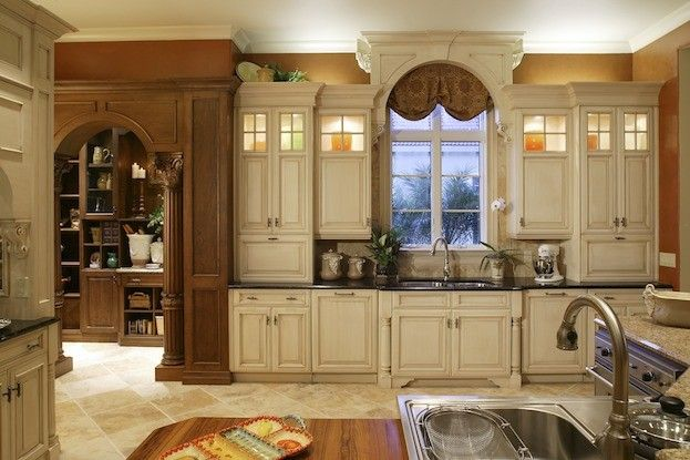 Prepare Cost To Install Kitchen Cabinets With Proper Planning