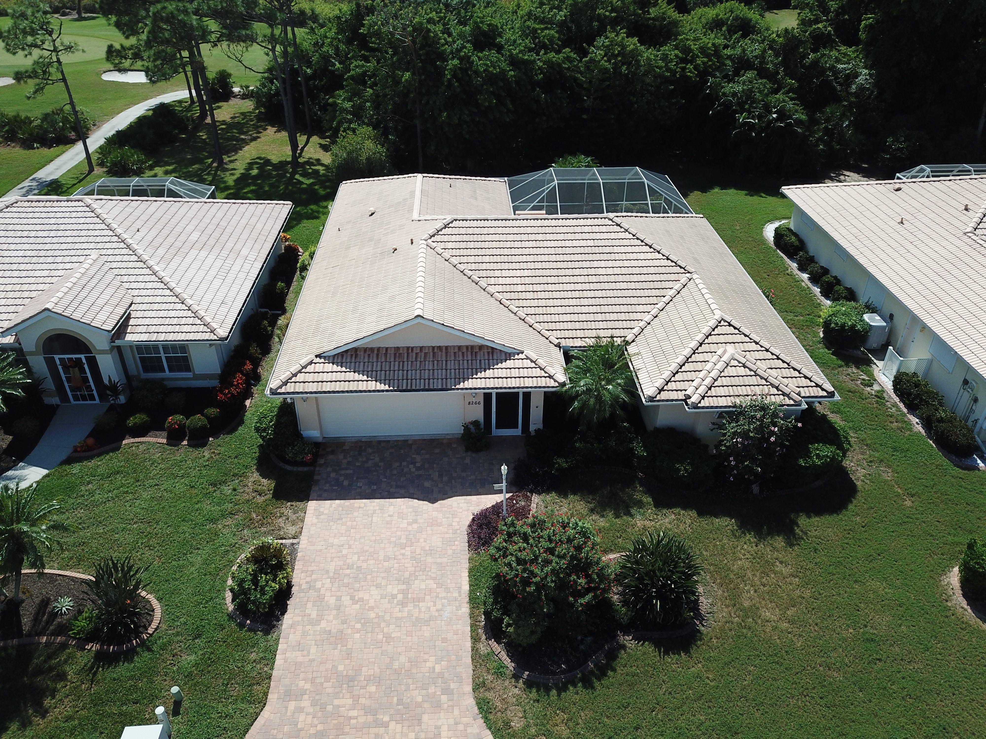 8266 Lakeside Drive, Englewood Florida. | Beautiful pools ...