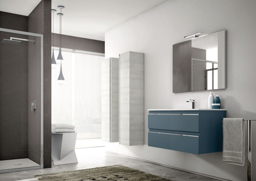 Mistral Bathroom Cabinets For Modular Bathroom Furniture Ideagroup Modularbathroomdesign Bathroom Design