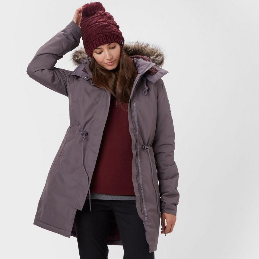 358c27b58 Women's Zaneck Parka | Look at me. | Parka, North face women, The ...