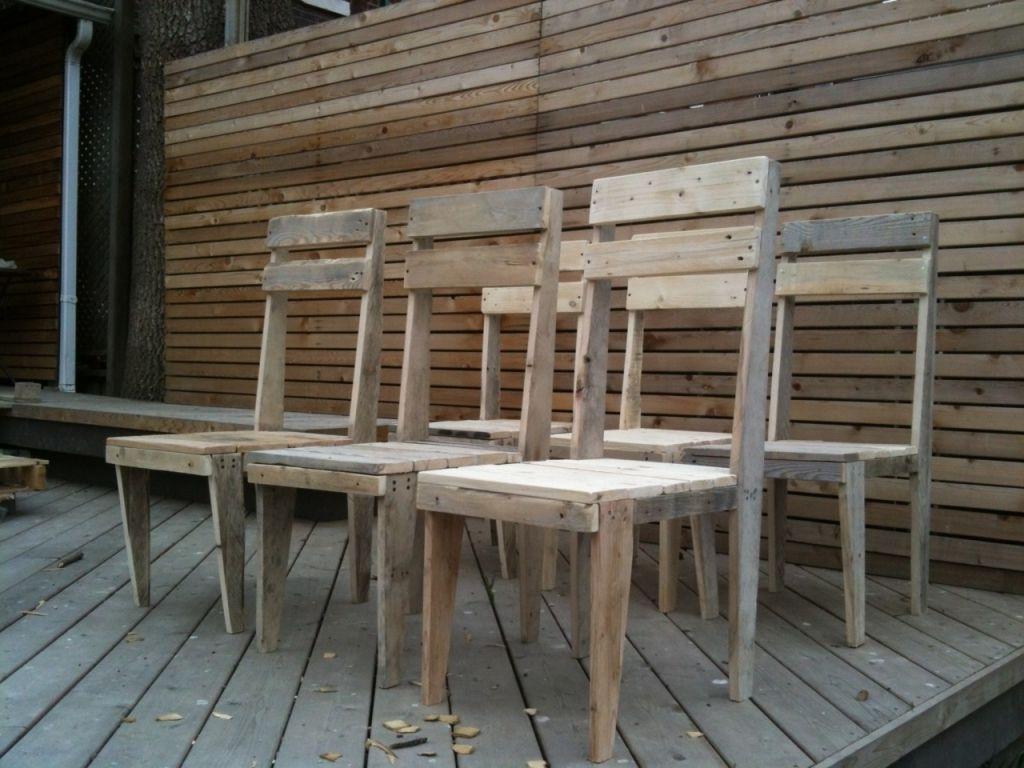 Classy woodwork wooden pallet furniture plans pdf plans patio furniture concepts