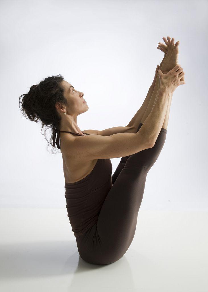 Похудеть От Хатха Йоги. Можно ли похудеть с помощью йоги?