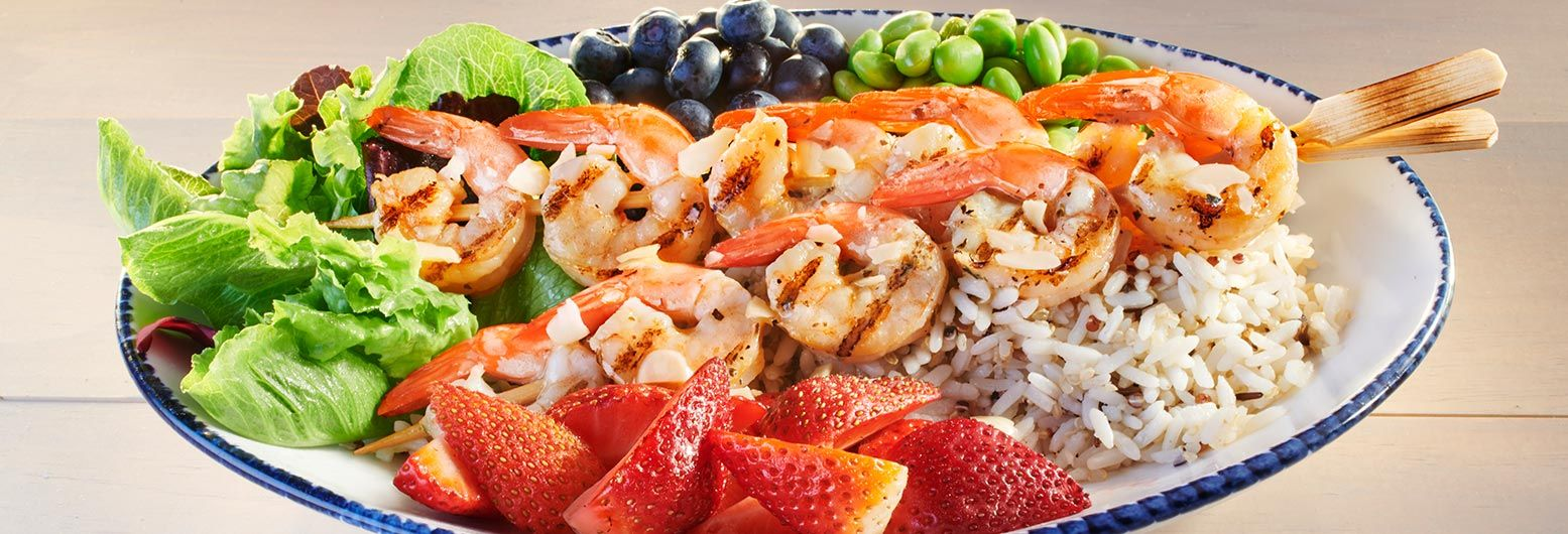 Specials Menu Red Lobster Seafood Restaurants Seafood