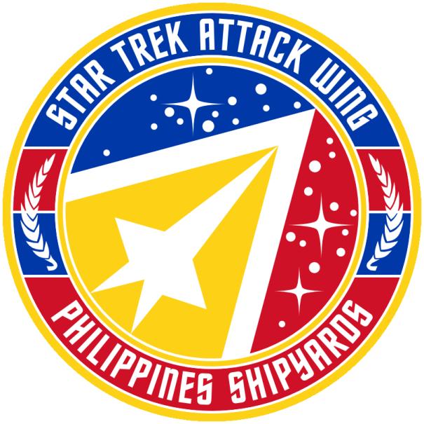 star trek patches Google Search Star trek artwork