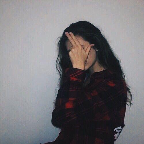 dålig Dating profiler Tumblr