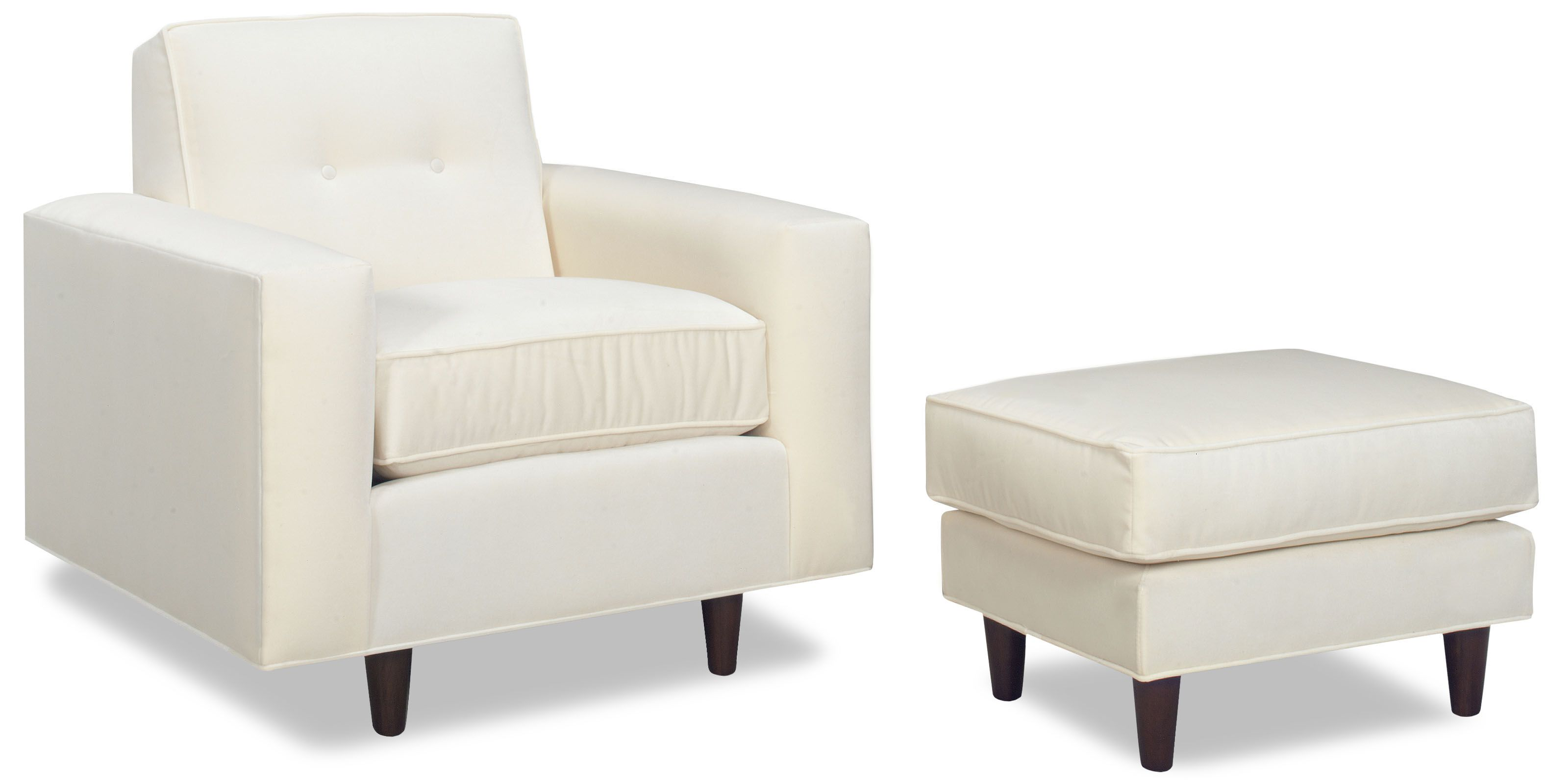 Our 1370 C 1370 Ott Southern Furniture Dining Room Chairs