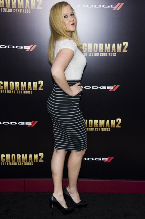 Pin By Shearers Boot On Beautifully Funny  Amy Schumer -7313