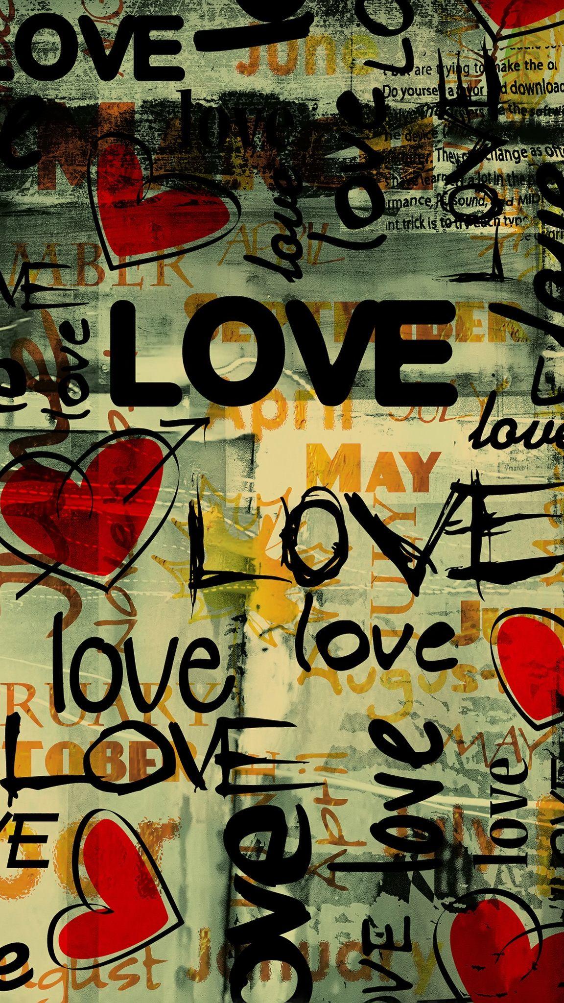 Love Mobile Hd Wallpaper Love Wallpapers Romantic Full Hd Love Wallpaper Love Wallpaper Download