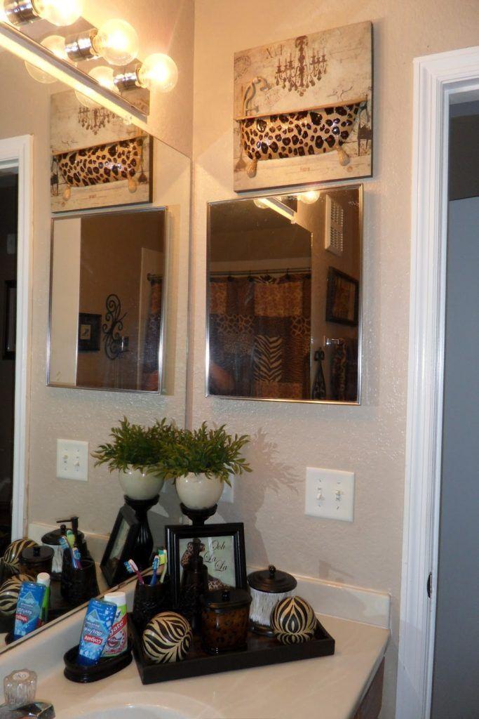 Great Ross Bathroom Cthroom Set