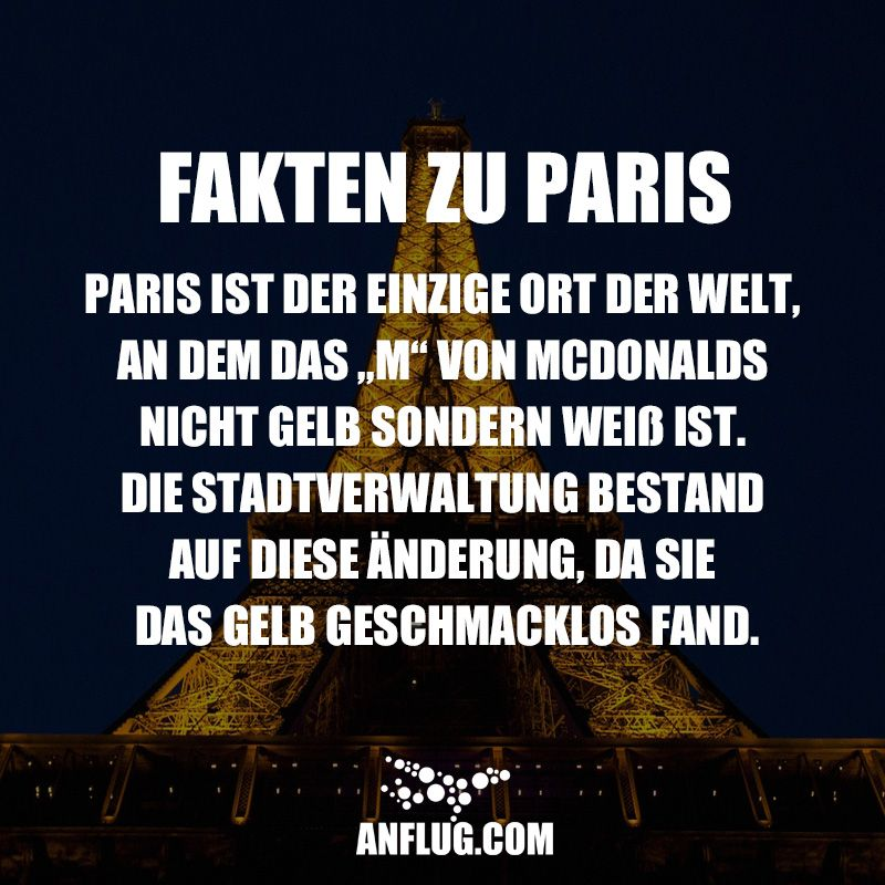 sprüche paris Reiseinformationen   Reise Sprüche zu Paris | Reise Sprüche  sprüche paris