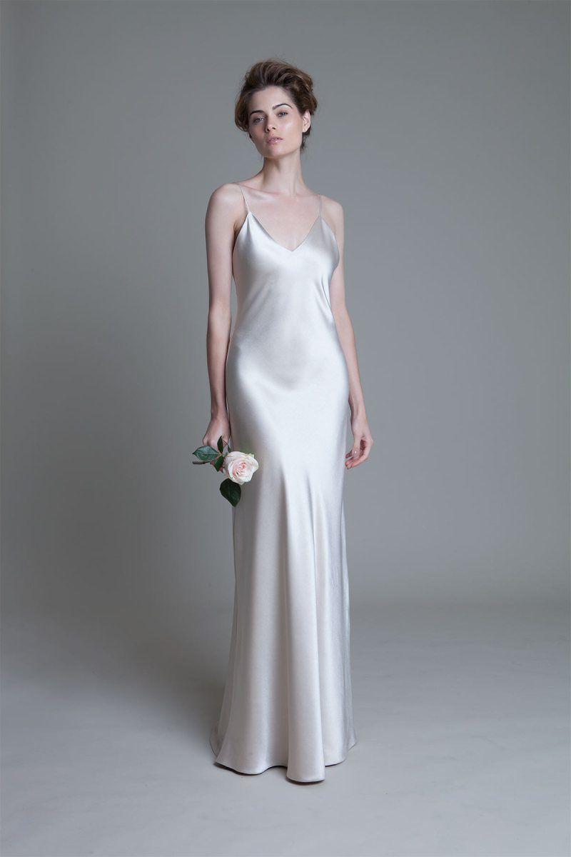 A midsummer nights dream inspiration for brides