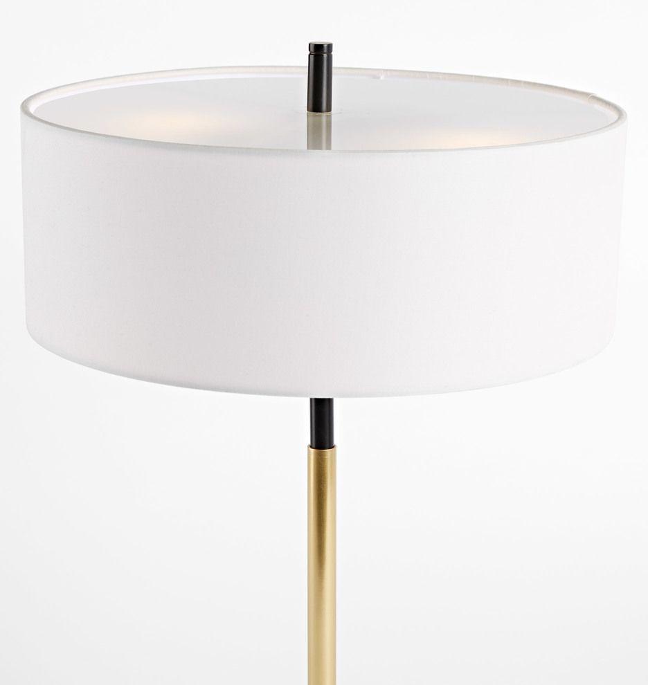 Pepin Table Lamp   Rejuvenation - 2020