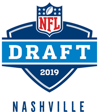 e8bcaae1636b410f26909513f86c2588 - How To Get Free Tickets For Nfl Draft In Nashville