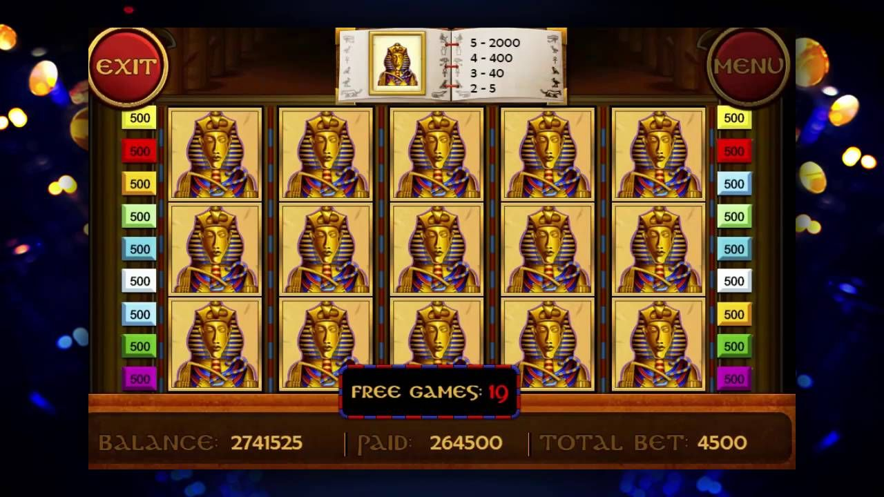 игровые автоматы гейминатор играть