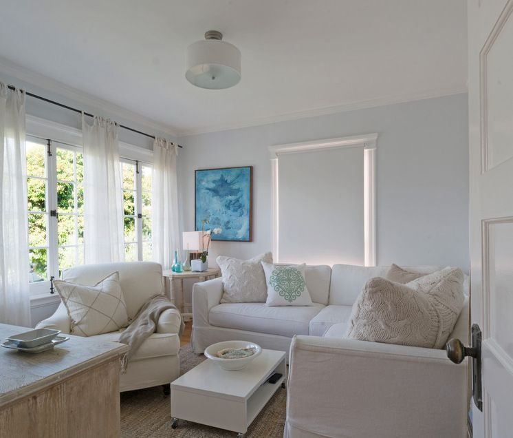 Turning a bedroom into a tv room study i love the way - Turning living room into a bedroom ...