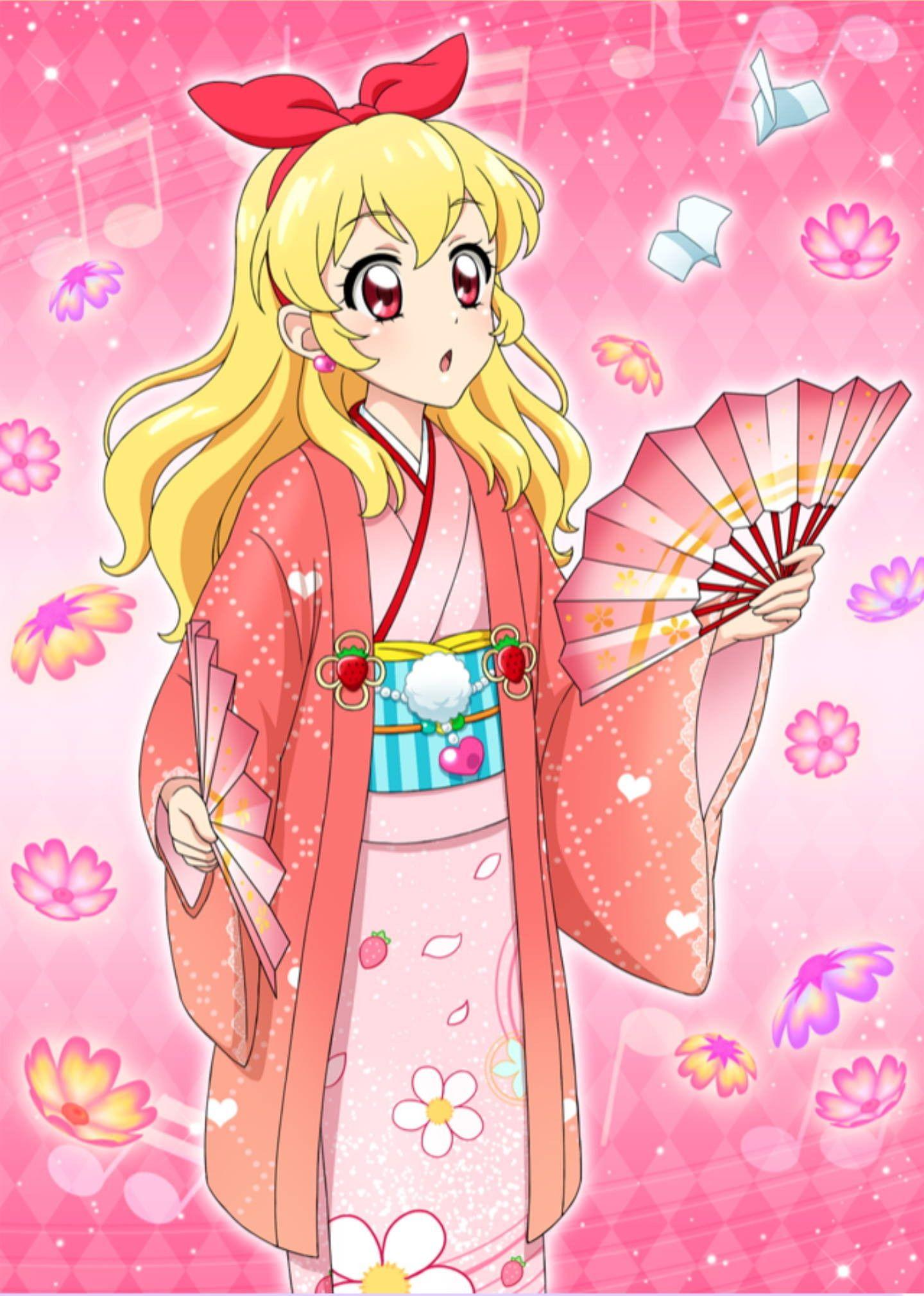 120 Gambar Ichigo Hoshimiya Satomi And Sayama Rena Koko No1