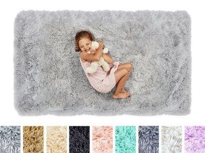 Dywany Dziecięce Strona 2 Allegropl Więcej Niż Aukcje