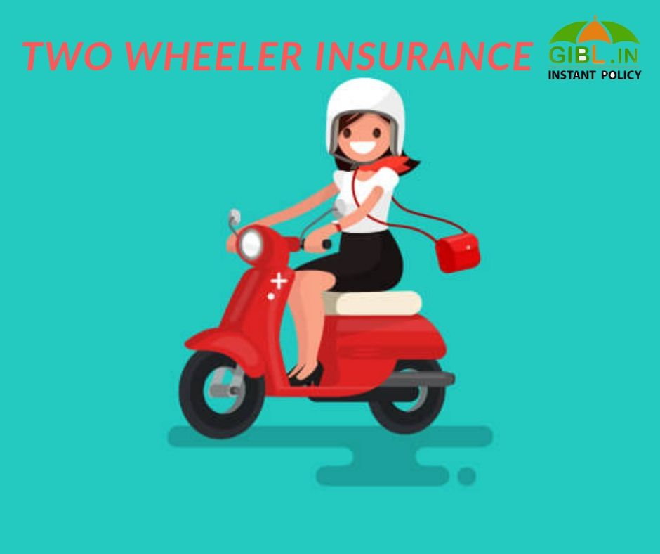 Need The Best Two Wheeler Insurance Plans To Ensure A Secured Ride