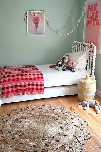 Rooms For Cool Kids Pinterest Childrens Room Rugs Girl Room Kid Room Decor