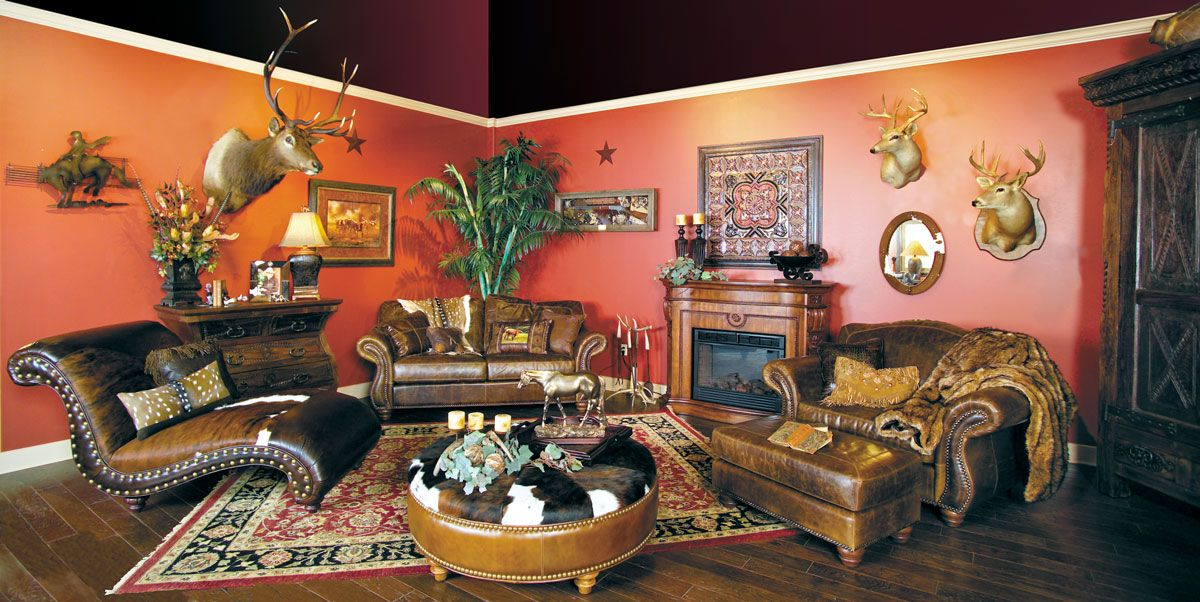Furniture Gallery San Antonio Tx Hill Country Interiors