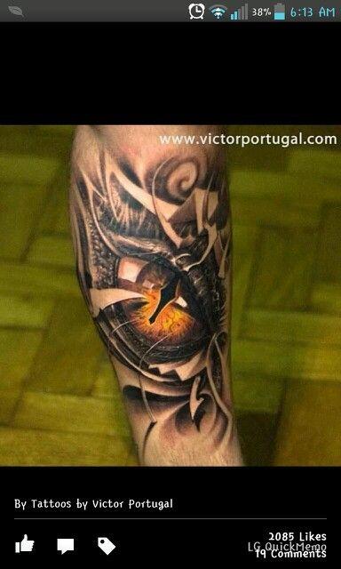 dragon eyeball tattoo tattoo pinterest tattoo ideen augen tattoos und tattoo vorlagen. Black Bedroom Furniture Sets. Home Design Ideas