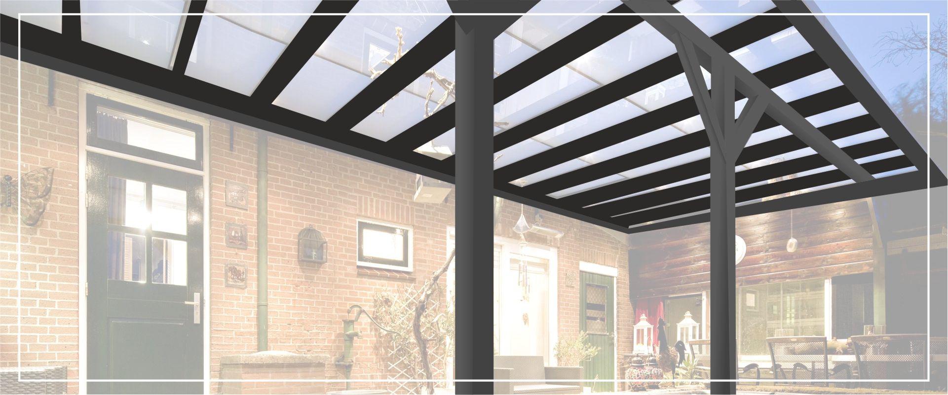 Glasschiebedacher Aus Meschede Uberdachung Terrasse Dach Glasdach