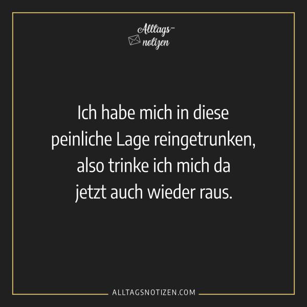 Photo of www.alltagsnotize … – Sprüche / Persönlichkeit / Freundschaft / Spruch des Tages …