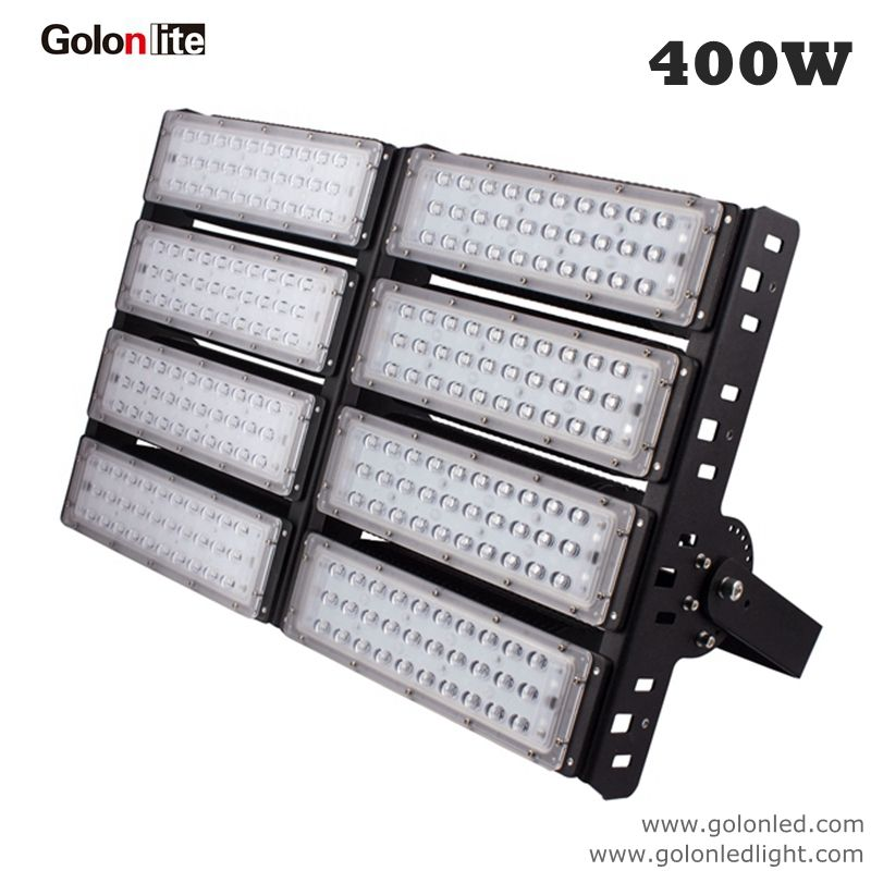 Foco Led 400w 1000w Hps Matel Halide Lamp 130lm W Impermeable Blanco Frio Foco Proyector Exterior Impermeable Bla Led Flood Lights Led Flood Flood Lights