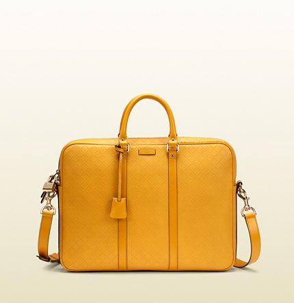 23cbec0898c Gucci - briefcase 208463AIZ1G7011 I want this briefcase now!!! Why is it  listed as a man t bag  Sexist much