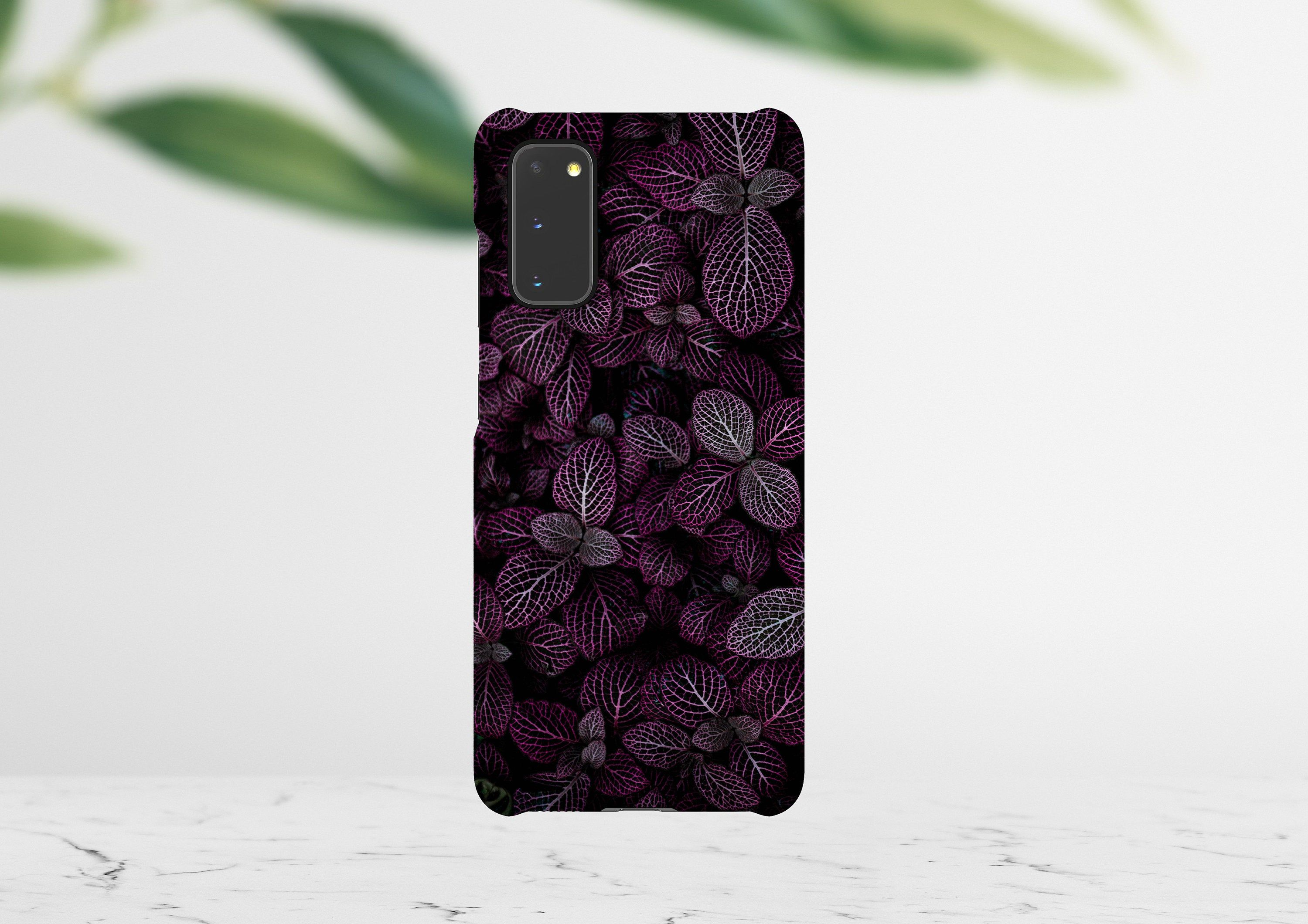 Night Flowers Galaxy S20 Case Galaxy S20 Ultra Case Galaxy S10e Case Galaxy S10 Plus Case Galaxy Note 9 Case Galaxy Note 10 Case #GalaxyS9PlusCase #GalaxyS9Case #GalaxyA70 #GalaxyNote8 #GalaxyNote9Case #GalaxyS10PlusCase #GalaxyS10Case #GalaxyNote10Case #GalaxyS10eCase #GalaxyNote10Plus