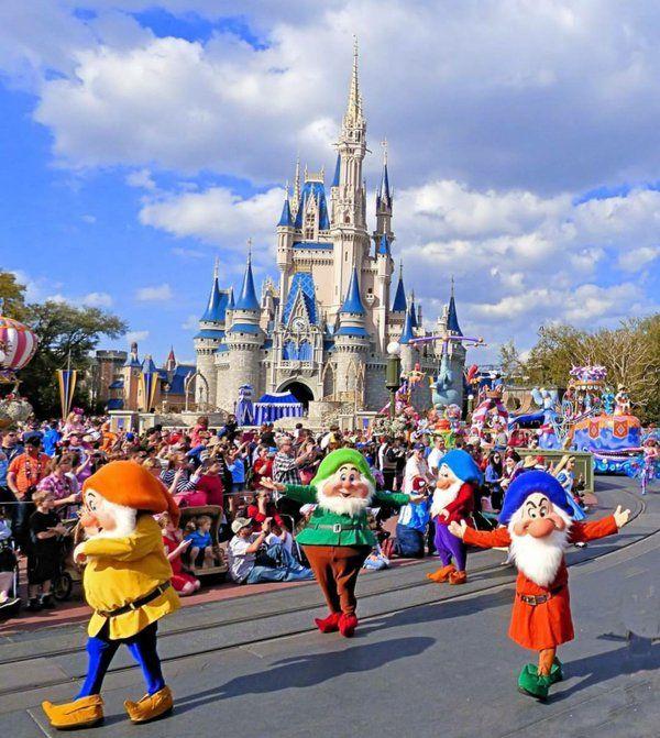 Login Or Sign Up Disney Estados Unidos Dibujos De Disney