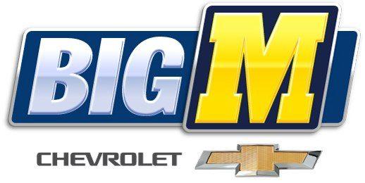 Big m radcliff ky