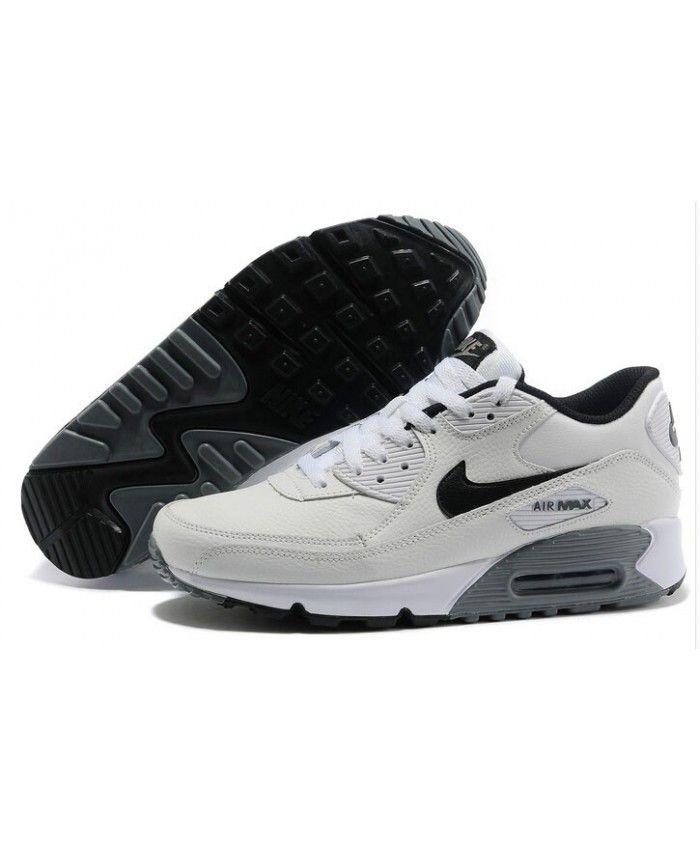 detailed look d5190 29915 Chaussures Nike Air Max 90 baskets Femmes Bleu Violet Rose (Nouveaux  Produits)