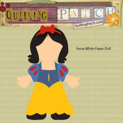 Google Image Result for http://www.quillingpatch.com/wp-content/uploads/2011/05/swprincess_400.jpg