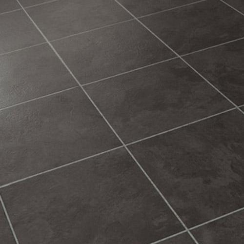 Charming 1200 X 1200 Floor Tiles Big 2 Inch Ceramic Tile Clean 3X6 Glass Subway Tile 4 X 10 Subway Tile Old 4 X 4 Ceramic Tile Blue4X4 Ceramic Tile Home Depot Details | Avalon Flooring | [client] 7112WAYN | Pinterest