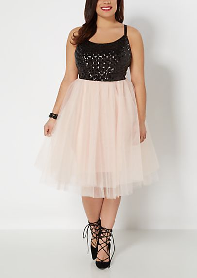 Black dress rue 21 apply online