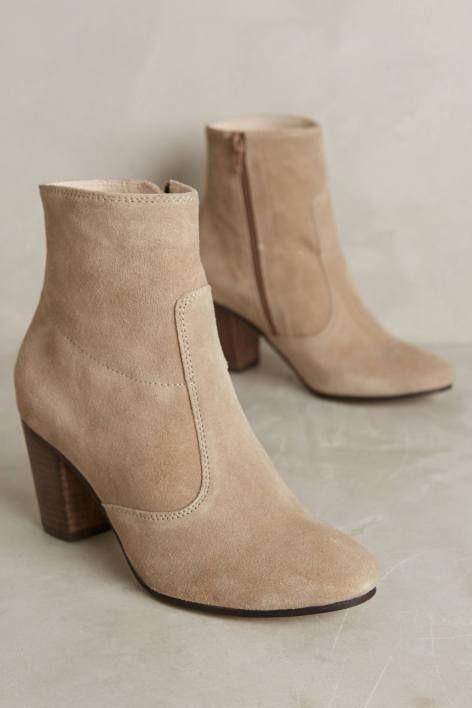 Qupid Luxe Exciter Metallic Wedge Sandals
