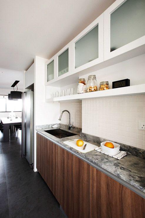 Mong Design Studio - Photo 9 of 9 | Home & Decor Singapore ...