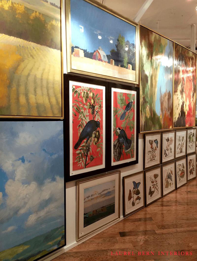 The 25 Best Wendover Art Ideas On Pinterest Living Room