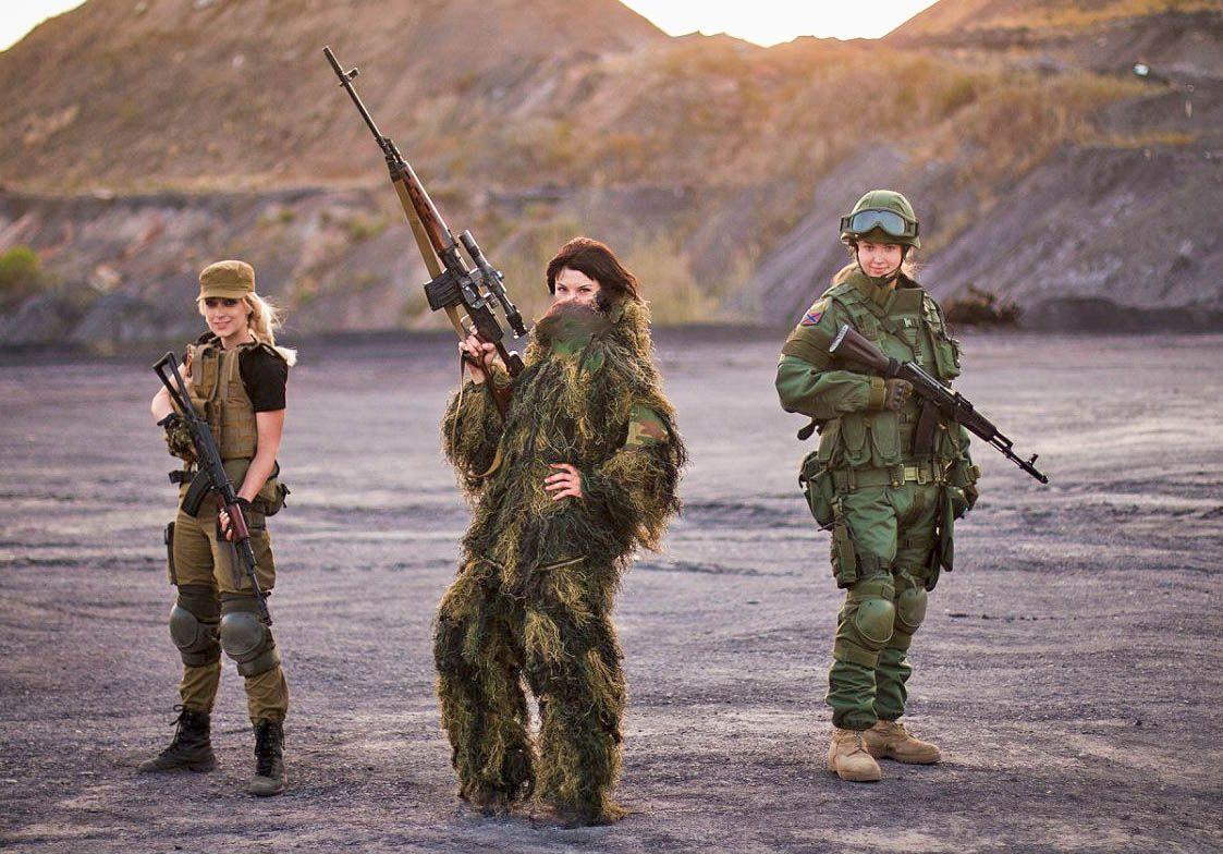 картинки утро в армии картинки встретили