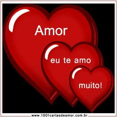 Pin De Jessica Tocagon Em Amor Com Imagens Te Amo Meu Amor