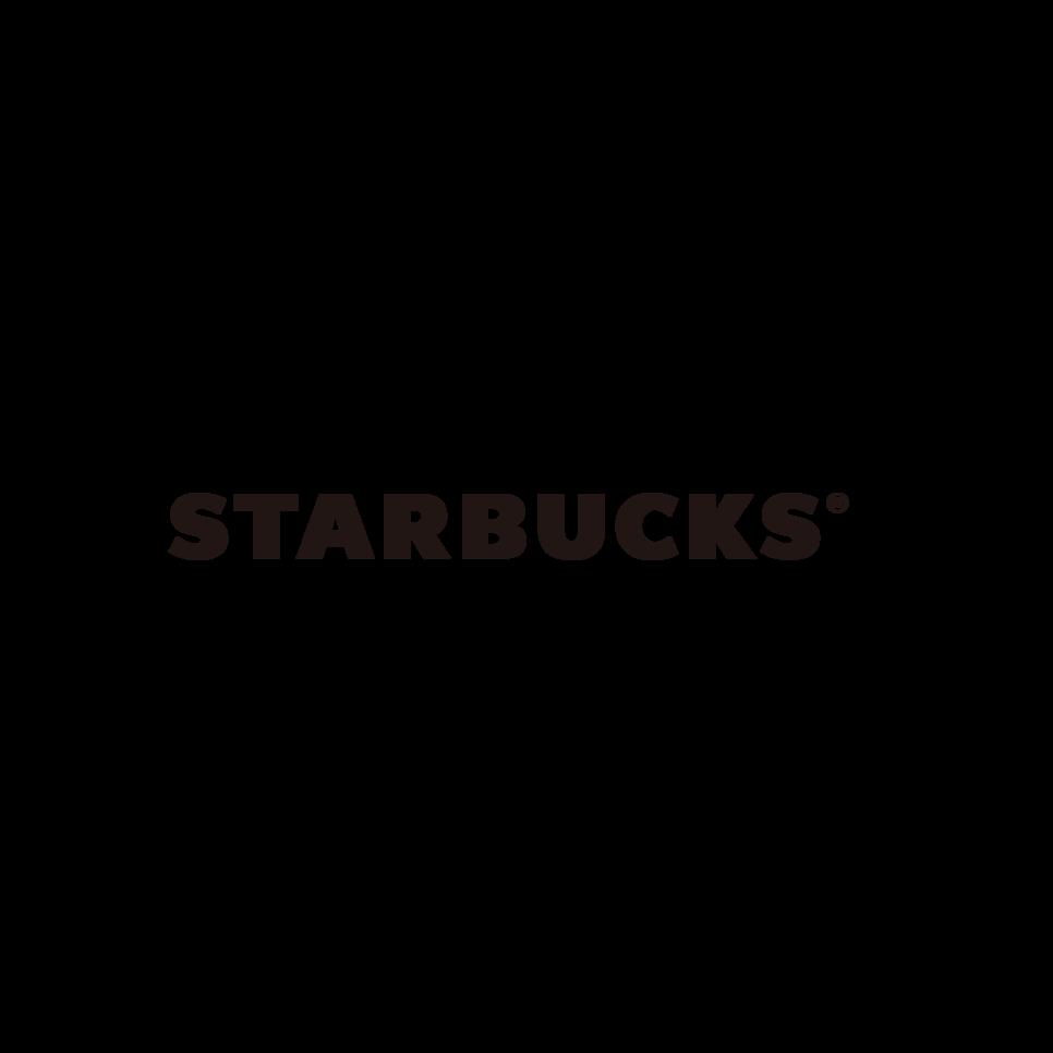 BRAND ELEMENT -Starbucks\' Brand Name   Starbucks Brand Inventory ...