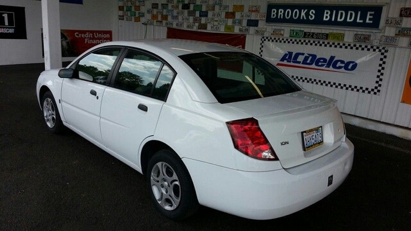 Brooks Biddle Seattle Suzuki & used car dealer Seattle